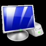 My-computer-256x256