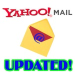 yahoo-mail-updated