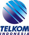 Info Tagihan Telpon Telkom dan Speedy